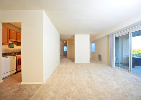Dunhill Village Apartments Reviews