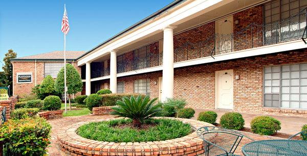 Montierra Apartments Houston Reviews