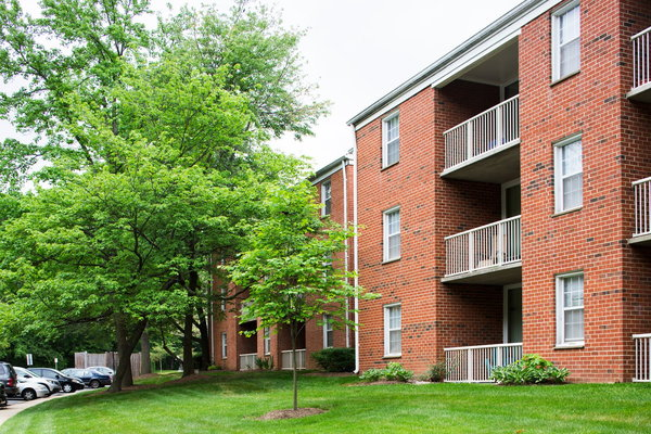 University Square Apartments Greenbelt Md Reviews
