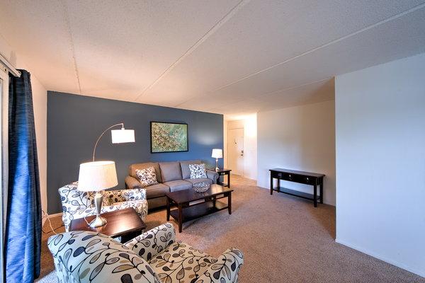 Arlington Eagle Apartments Jacksonville Fl Reviews