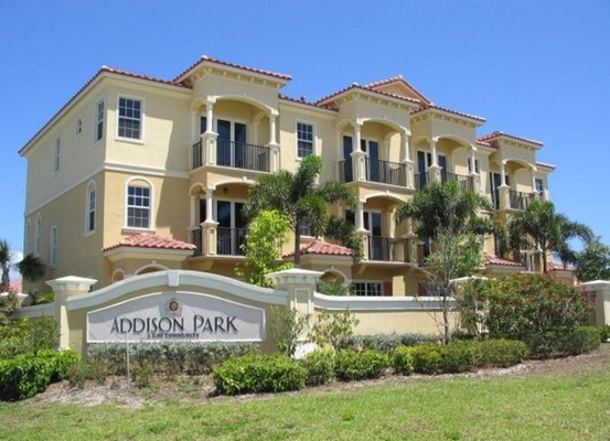 Addison Park Ratings Reviews Map Rents And Other Boca Raton Apartments For Rent From