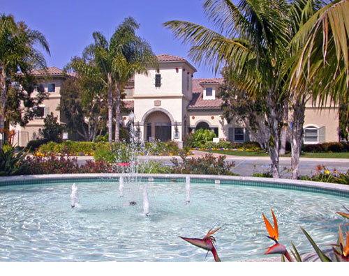 La Costa Paloma Apartments Carlsbad Ca