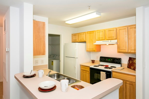 Apartments On Marks Church Road Augusta Ga