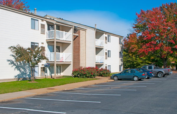 Camden Hills Apartments Fredericksburg Va Reviews