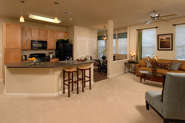 Belmont station apartment homes ratings reviews map - 2 bedroom apartments in columbia md ...