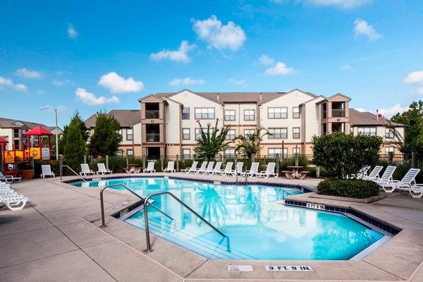 Villas To Rent Hunter Creek Orlando