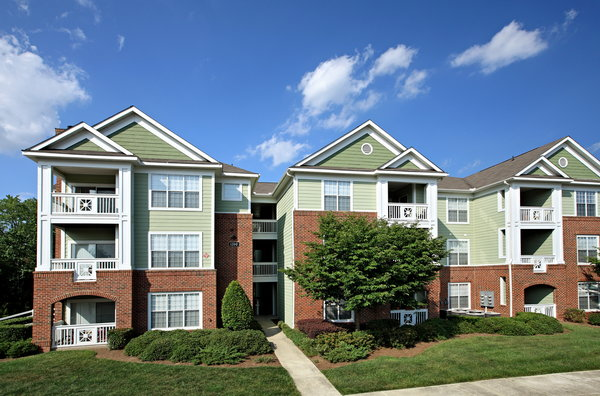 Waterford Apartments Morrisville Bexley Park Ratings Reviews Map Rents And Other