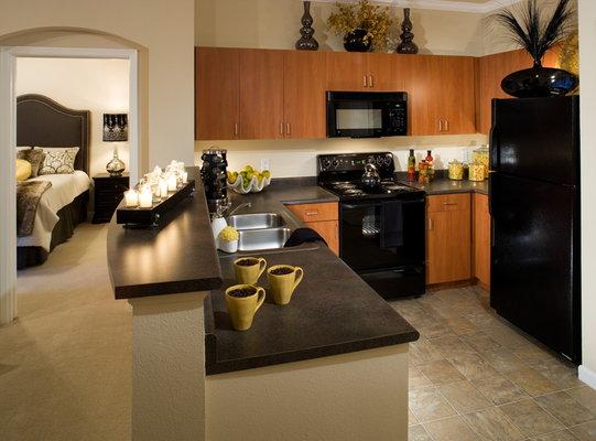 Parkside Apartments In Lake Elsinore Ca