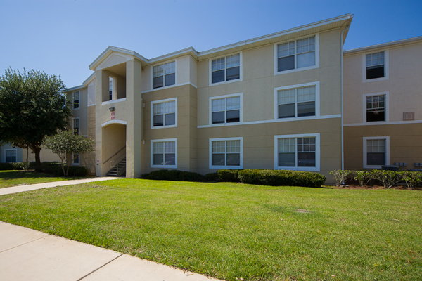 Apartments In Argyle Jacksonville Fl