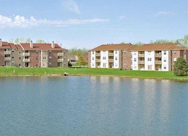 Coventry Court West Apartments Fort Wayne Reviews
