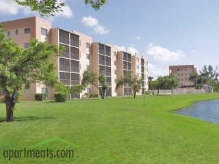 ashlar apartments formerly pier club 8440 sherman circle north miramar