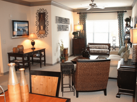 Chamblee Heights Apartments Reviews