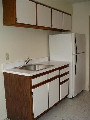 Jasontown Apartments Ratings Reviews Map Rents And Other Wallington Apartments For Rent From