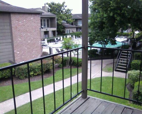 Villa Anita Apartments Houston Tx Reviews