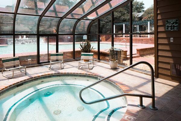 Candlewood Apartments Newport News Va