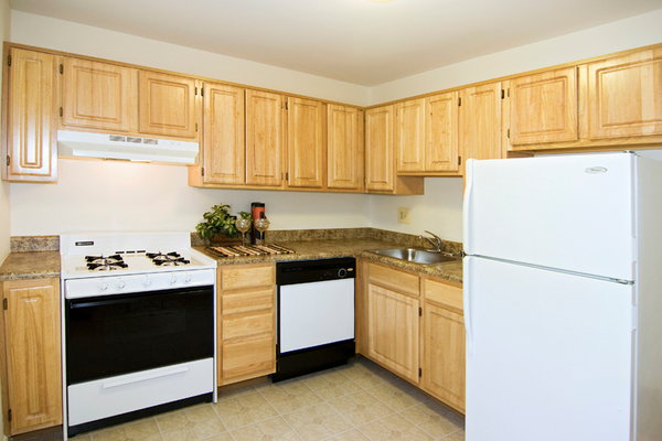 Watermill Apartments Owings Mills Reviews