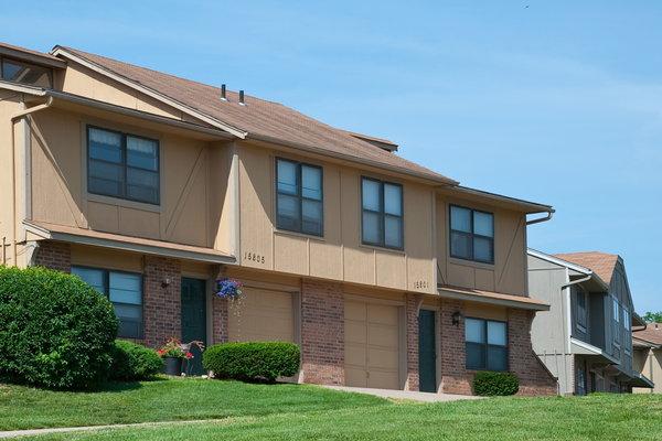Quail Ridge Apartments Reviews