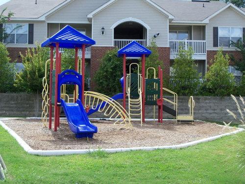 Fulton Ridge Apartments Fultondale Al