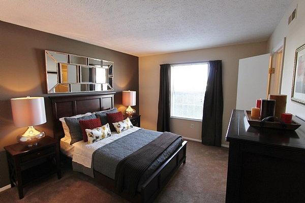 Apartments For Rent Bethel Road Columbus Ohio