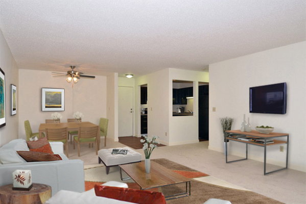 Woods Of Burnsville Apartments Ratings Reviews Map Rents And Other Burnsville Apartments For