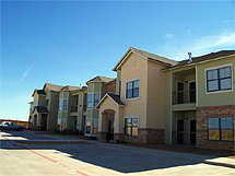 Carmel Apartments Ratings, Reviews, Map, Rents, and other ...