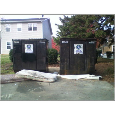 Colonial Apartments Greensboro Nc Reviews