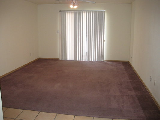 Alexis Apartments Ratings Reviews Map Rents And Other Las Cruces Apartments For Rent From