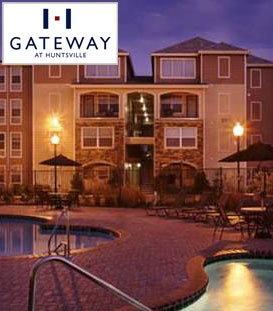 Woodcreek Apartments Huntsville Tx Reviews
