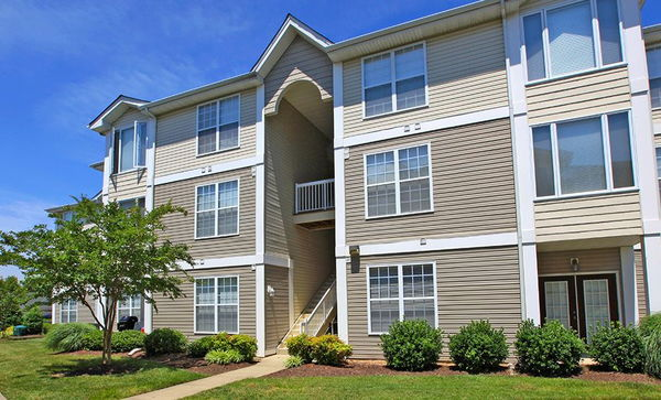 rents and other hampton apartments for rent from