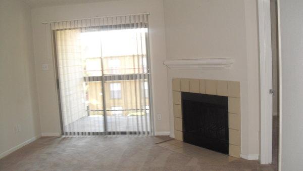 Pavilions At Vantage Point Apartments Reviews
