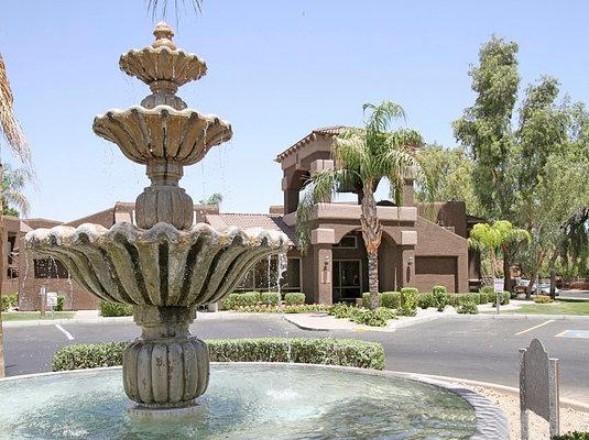 Apartments On Bell Road In Phoenix Az