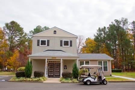 Spring Ridge Apartments Durham Nc