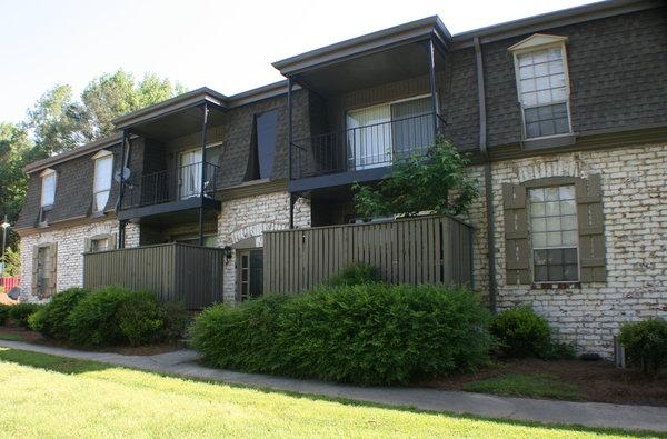 Calibre Brooke Apartments Smyrna Ga