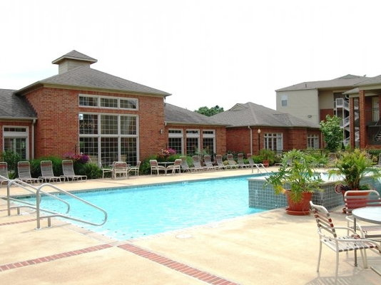 Walnut Hill Apartments Ratings Reviews Map Rents And