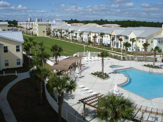 W Beach Dr Panama City Fl West Apartments Ratings, Reviews, Map, Rents, and other Panama City ...