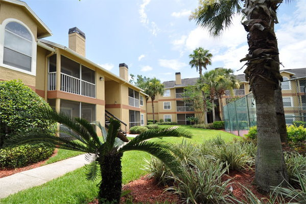 Arbor Place Apartments Jacksonville Fl Reviews