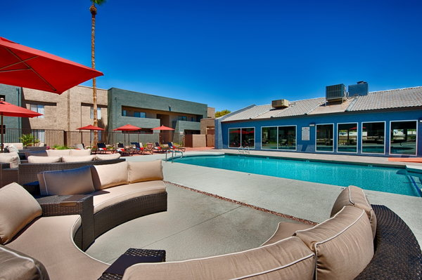 rents and other tempe apartments for rent from