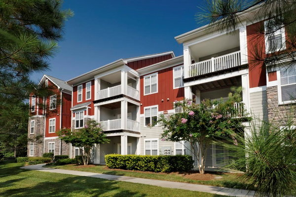 bexley steelecroft ratings reviews map rents and other charlotte