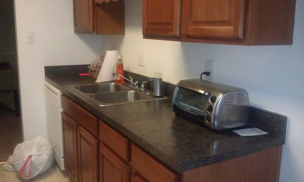 Brandywine Apartments Virginia Beach Reviews