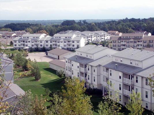 Alpine Slopes Apartments Grand Rapids Mi Reviews