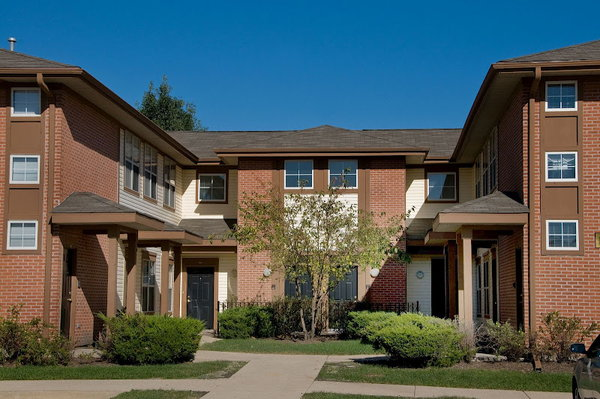 Orchard Village Ratings Reviews Map Rents And Other Aurora Apartments For