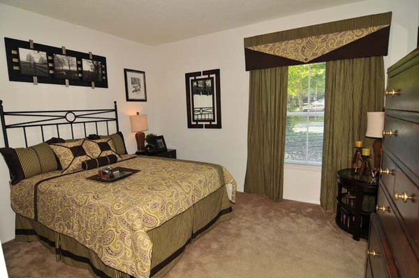 Waterford Manor Apartments Reviews