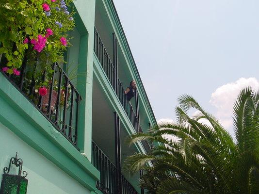 Nassau Bay Villa Apartments Ratings Reviews Map Rents