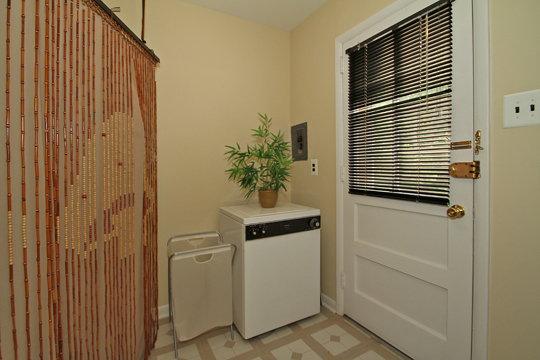 Roberts Mill Apartments Reviews