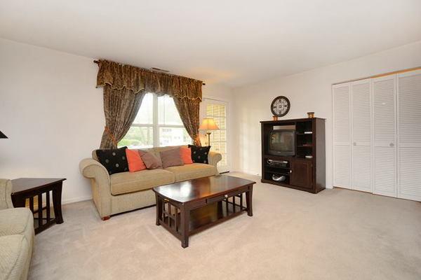 Emerald Ridge Apartments Lindenwold Nj Review