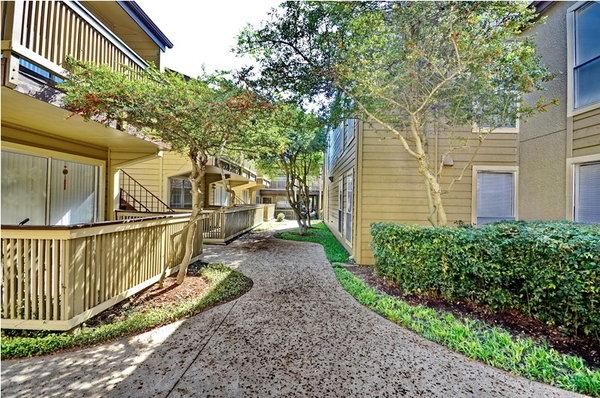 Sonoma At Hillcrest Apartment Homes Dallas Tx