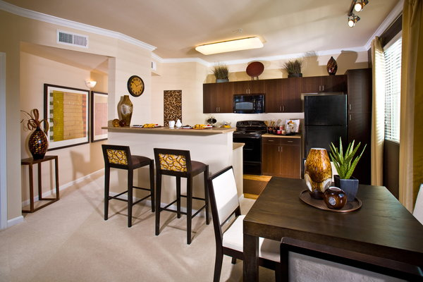Belara apartments ratings reviews map rents and other for San norterra apartments