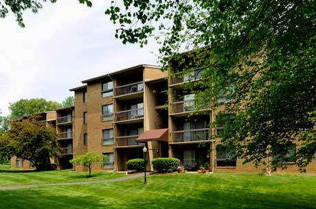 The sycamores ratings reviews map rents and other reston apartments for rent from for 2 bedroom apartments in reston va