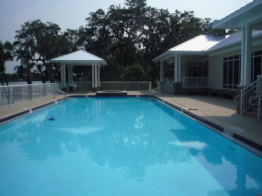 The preserve at alafia ratings reviews map rents and for Cristina woods apartments
