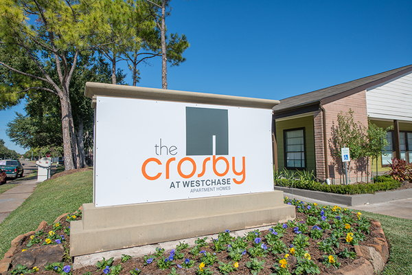 the crosby at westchase ratings reviews map rents and